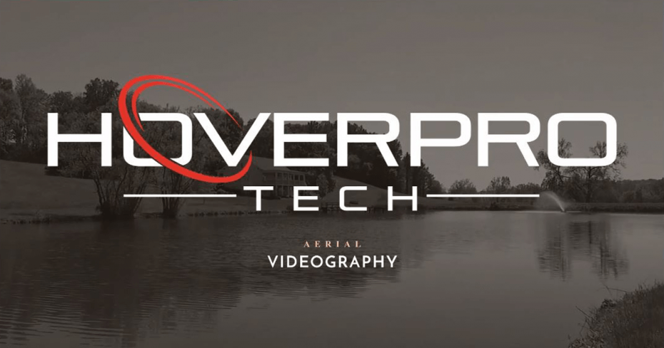 HoverPro Tech Commercial