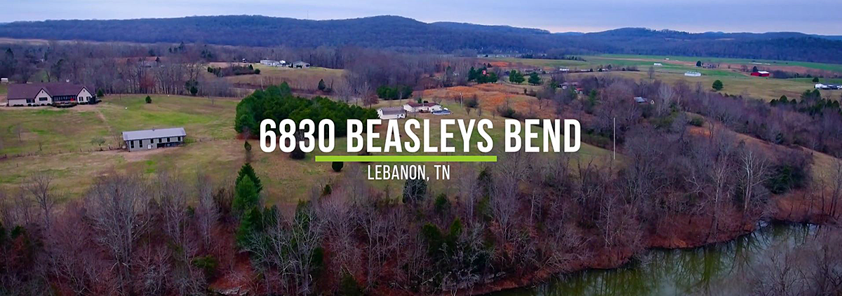 6830 Beasleys Bend
