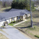 189 Orchard Hill Lane