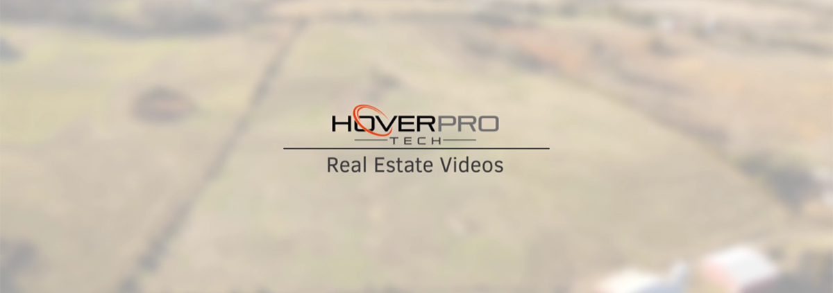 Real Estate Commercial Facebook
